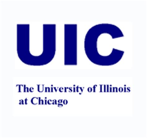 University Of Chicago Short Essay Length 845044 aREACH