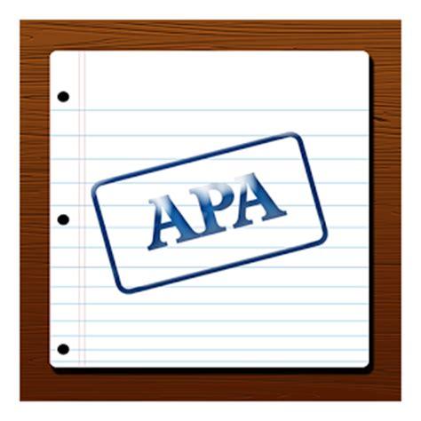 Free APA, MLA, AMA, Chicago, Harvard Citation Generator